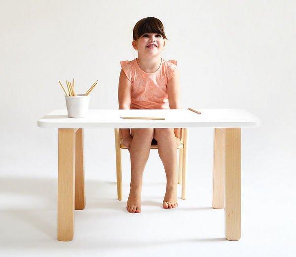 children-furniture-mum-and-dad2