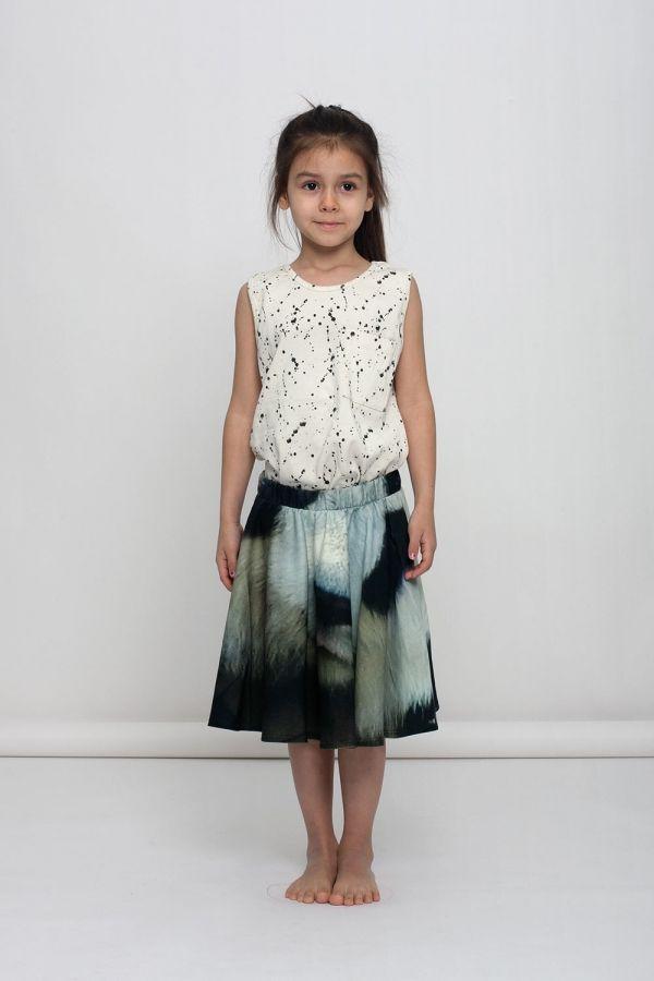 childrens-clothes-popupshop-ss15