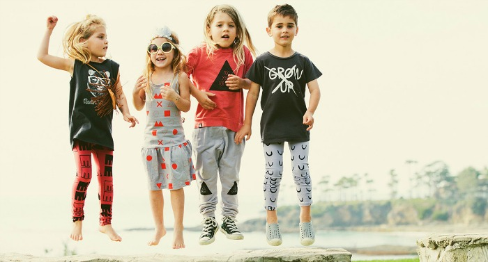 childrens-fashion-mini-and-maximus-ss15