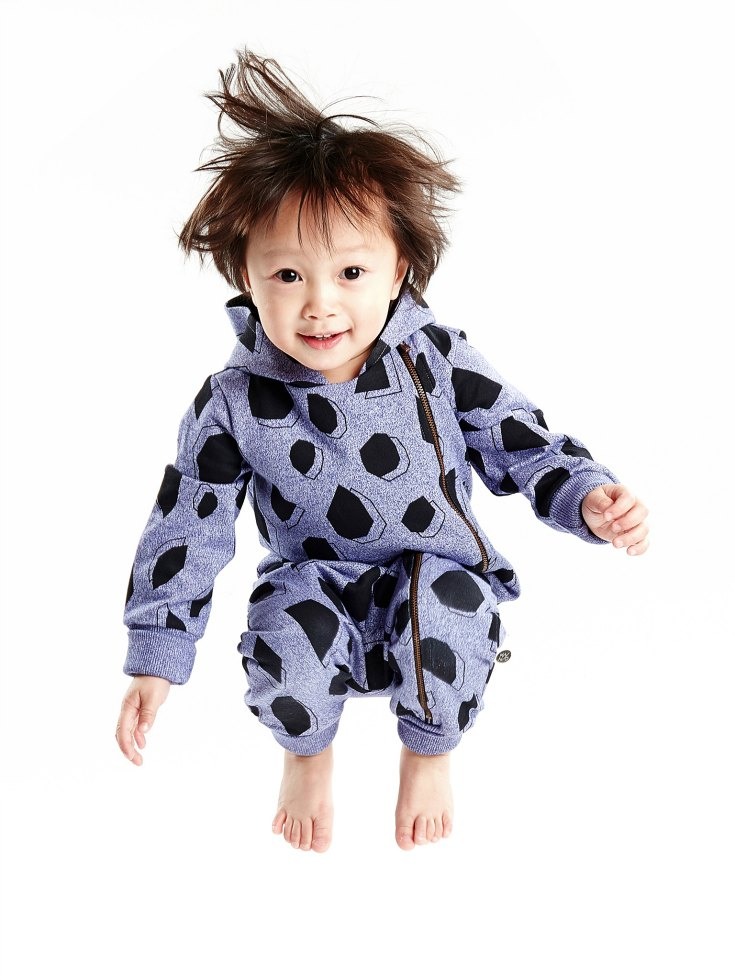 clothes-babies-mainio-spring-summer-2015