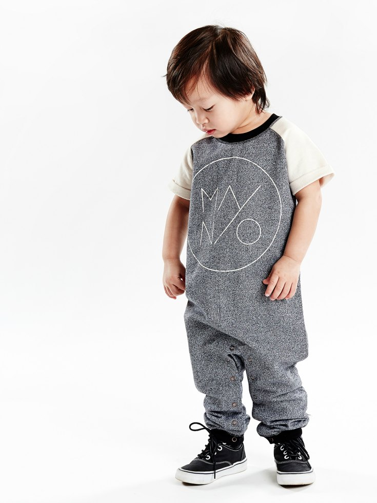 clothes-babies-mainio-ss15
