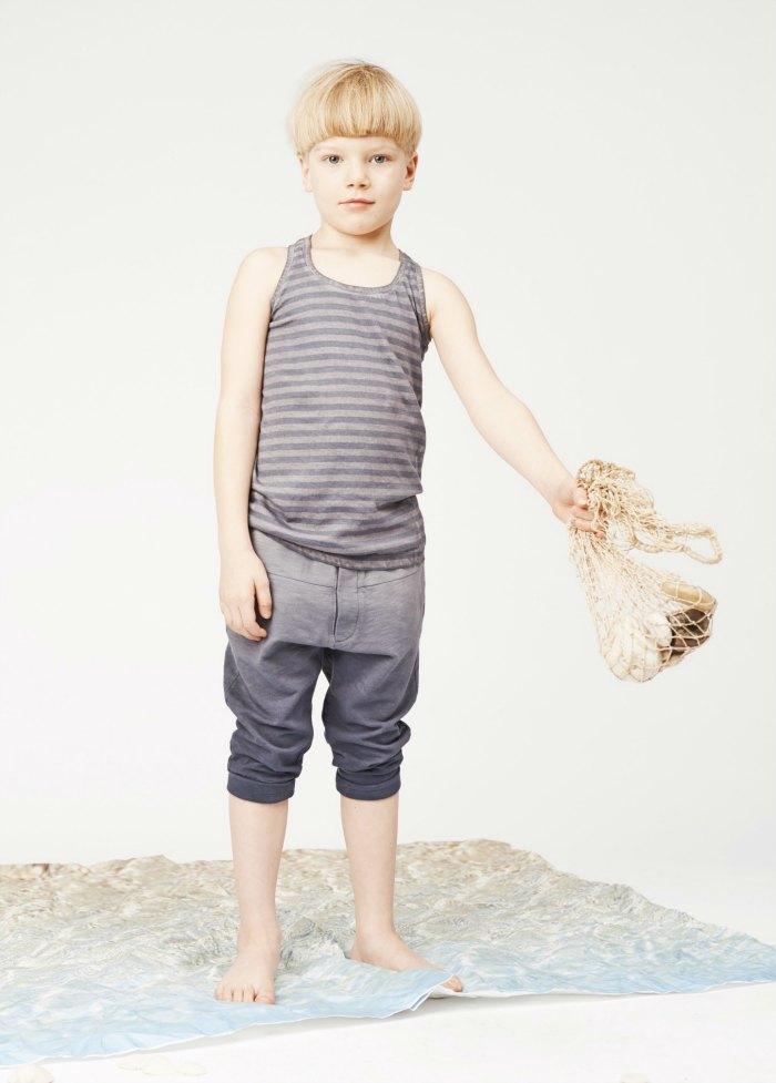 clothes-boys-kidsonthemoon-spring-summer-2015