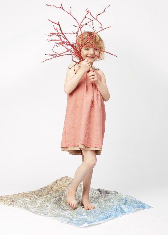 clothes-girls-kidsonthemoon-spring-summer-2015