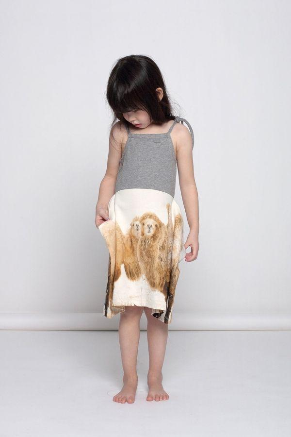 clothes-girls-popupshop-spring-summer-2015