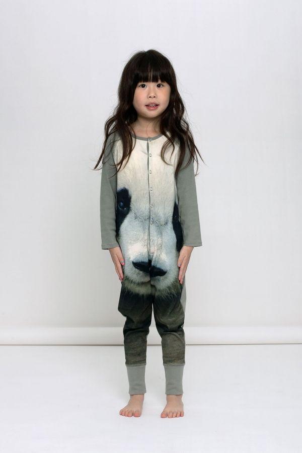 clothes-kids-popupshop-ss15