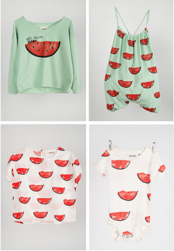 fruit-print-bobo-choses6
