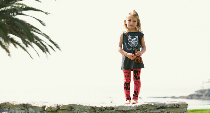 kids-clothes-mini-and-maximus-ss15