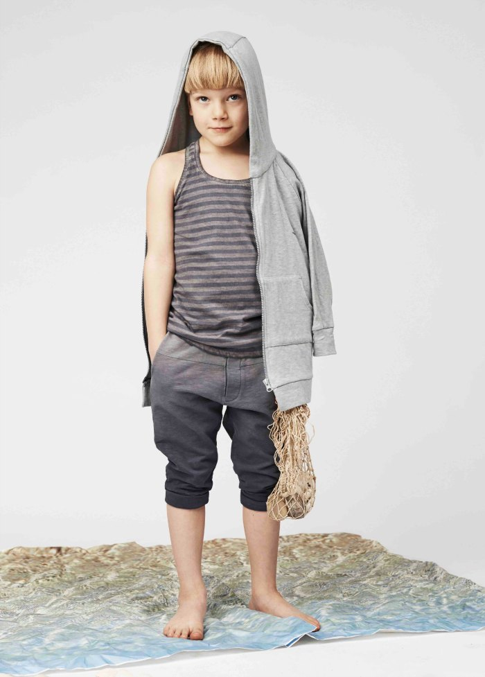 kids-fashion-kidsonthemoon-ss15
