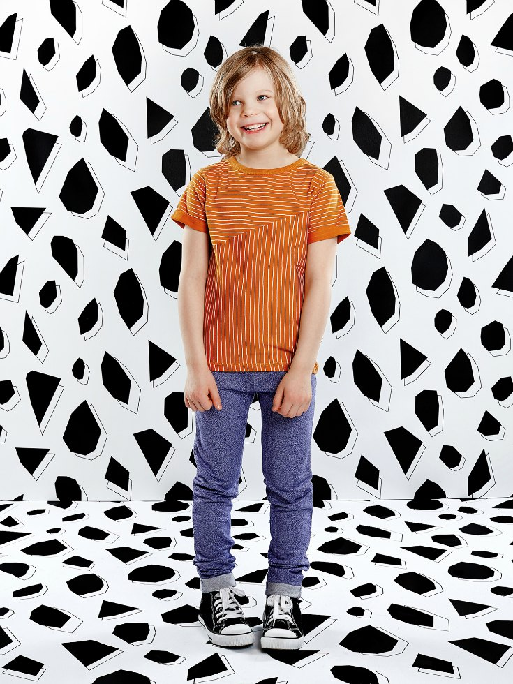 kids-fashion-mainio-ss15