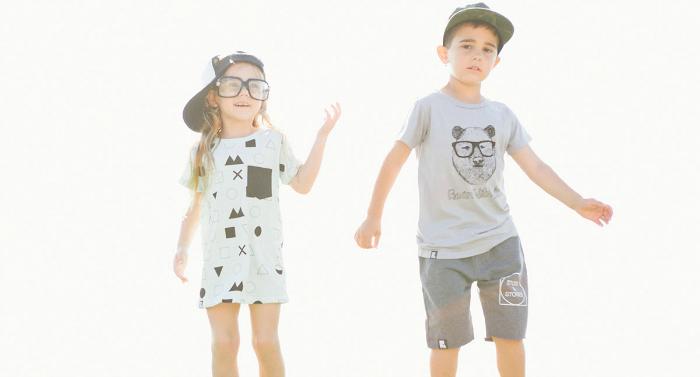 kids-fashion-mini-and-maximus-spring-summer 2015