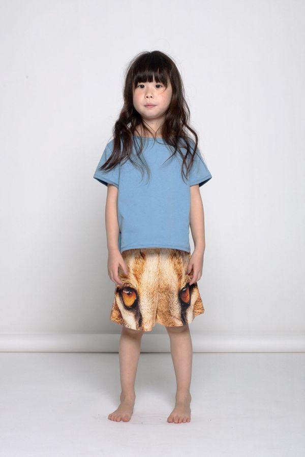 kids-fashion-popupshop-ss15