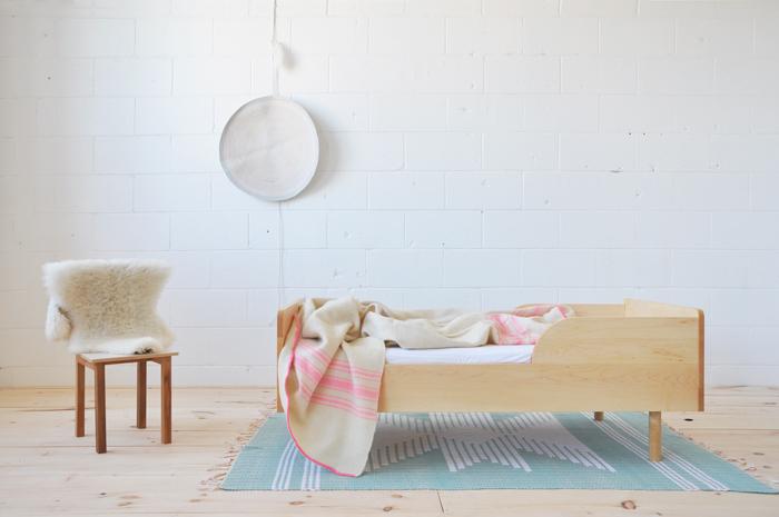 kids-furniture-bed-objets-mecaniques
