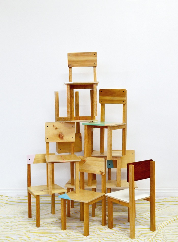 kids-furniture-chairs-objets-mecaniques-2