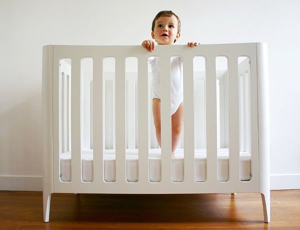 kids-furniture-mumand-dad3