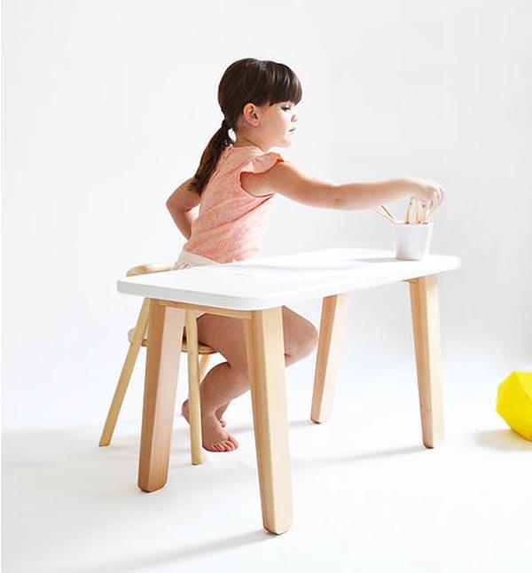 kids-furniture-mumand-dad5