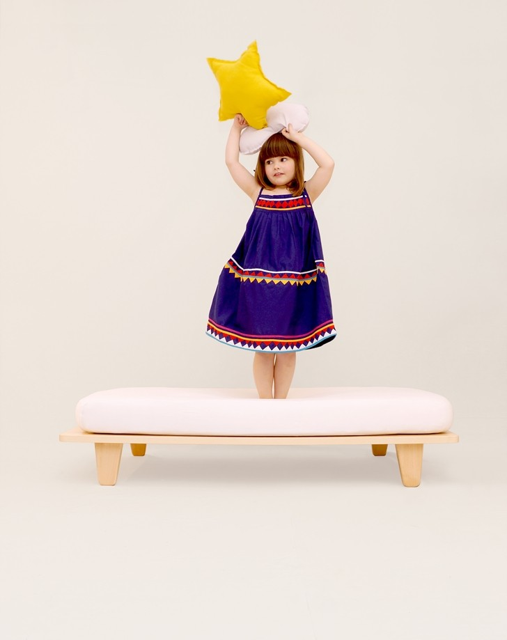 kids-furniture-mumand-dad7