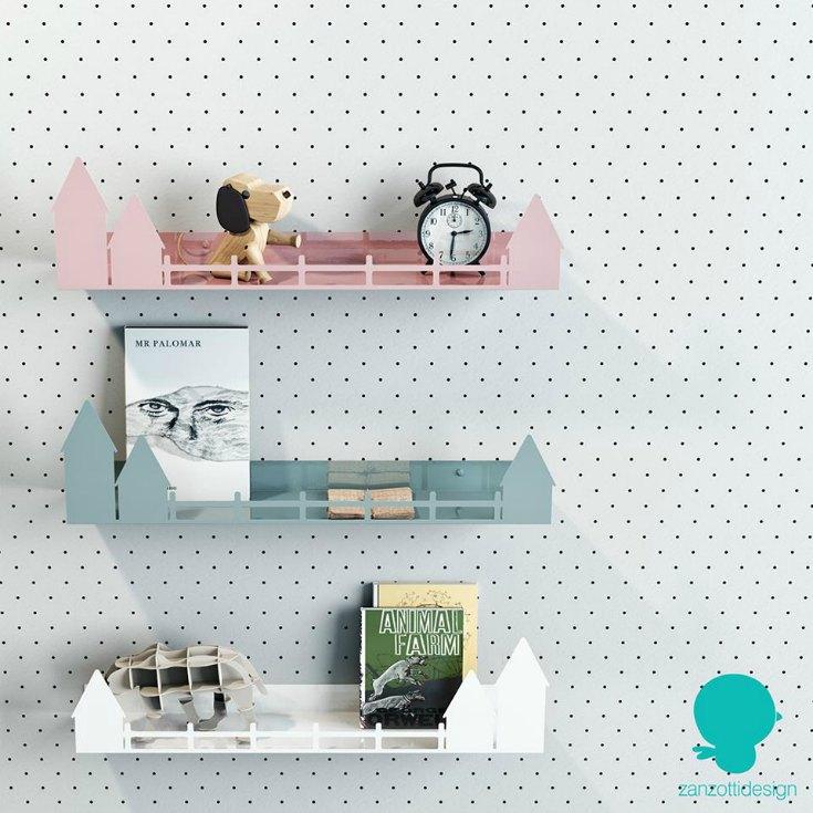 kids-furniture-zanzotti-design