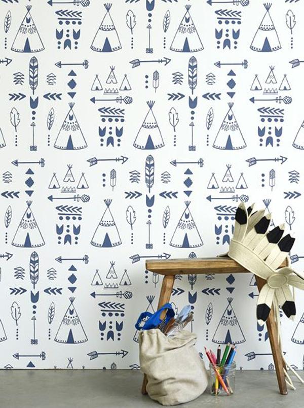 kids-indian-wallpaper4