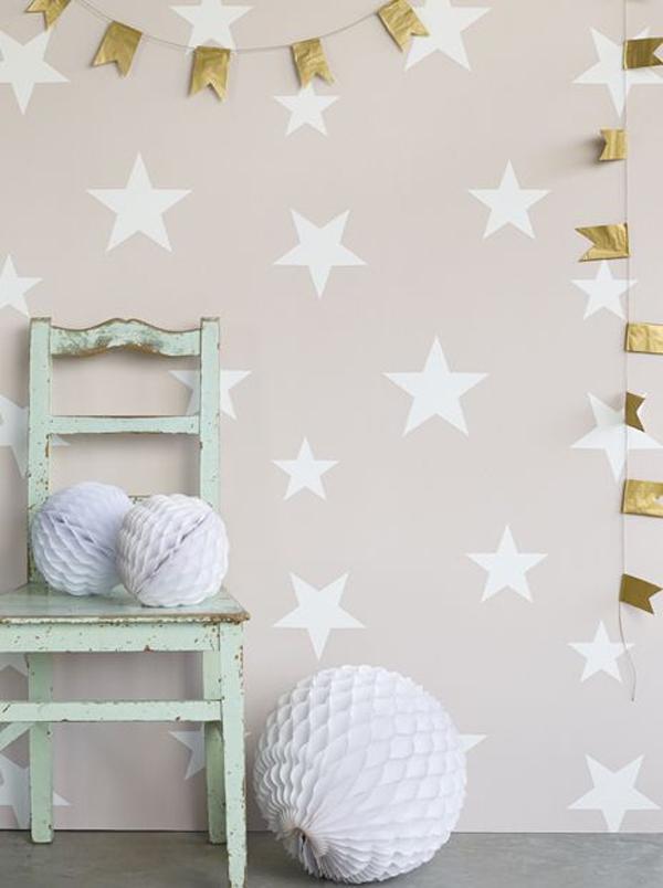 kids-star-wallpaper2