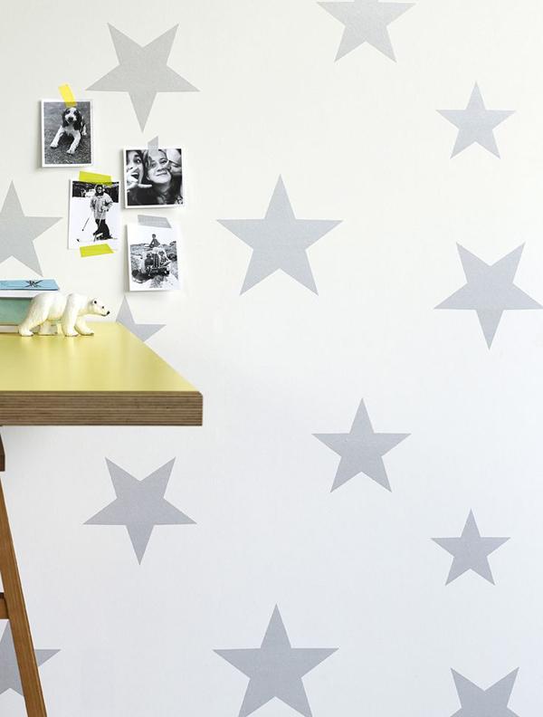kids-star-wallpaper5