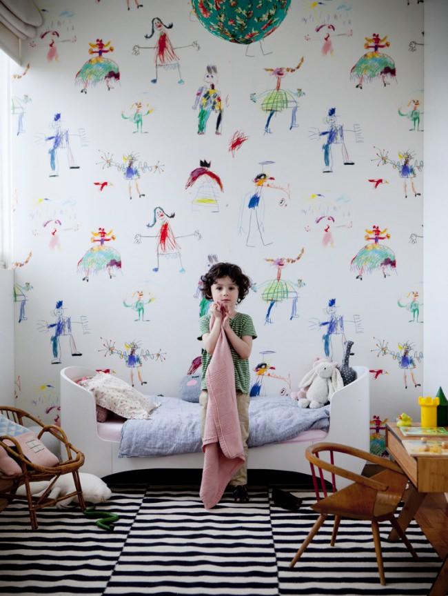 kids-xl-wallpapers2