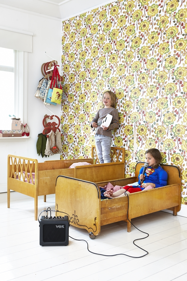 kids-xl-wallpapers4