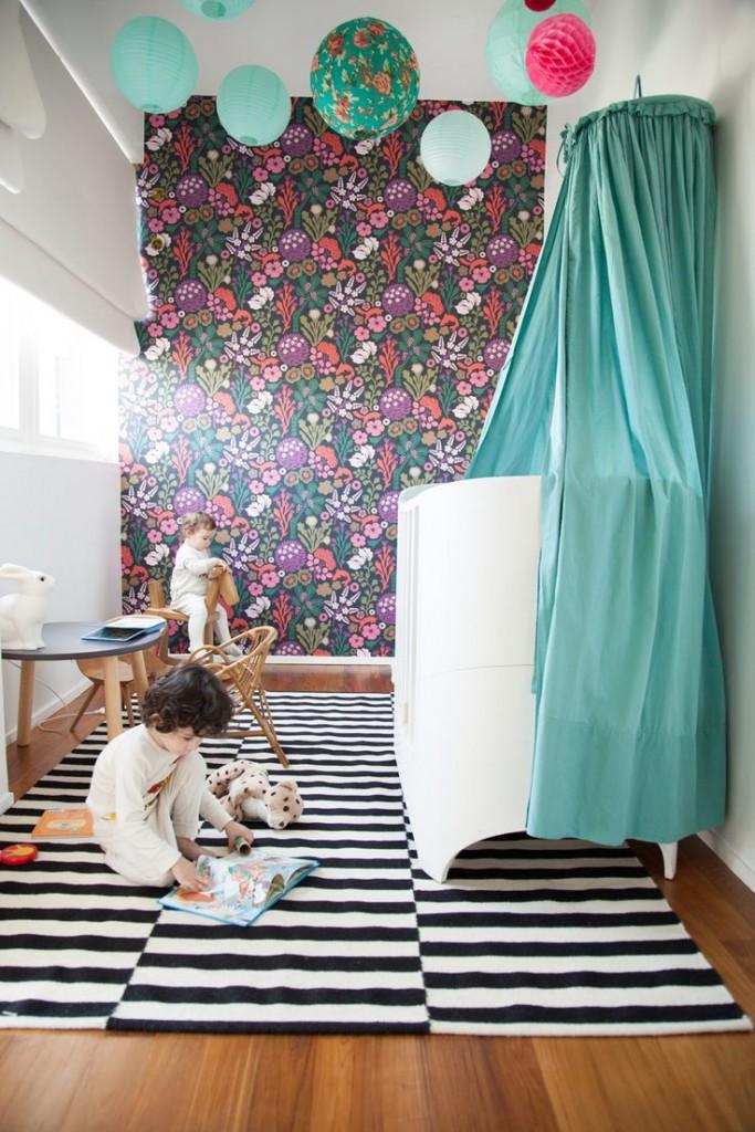 kids-xl-walls5