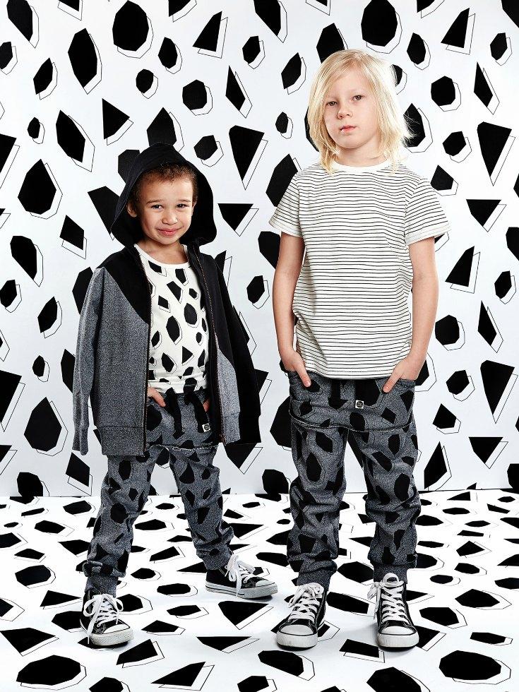 kidswear-mainio-ss15