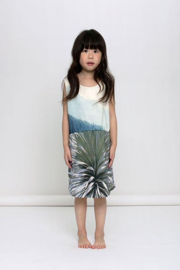 kidswear-popupshop-ss15