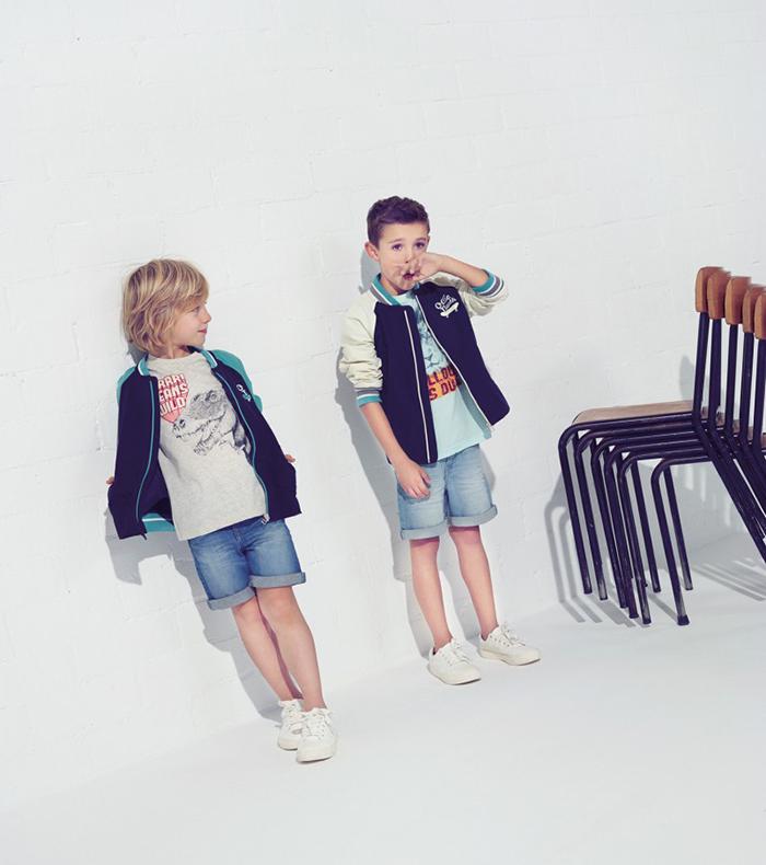 mango-ss-15-kids-collection2