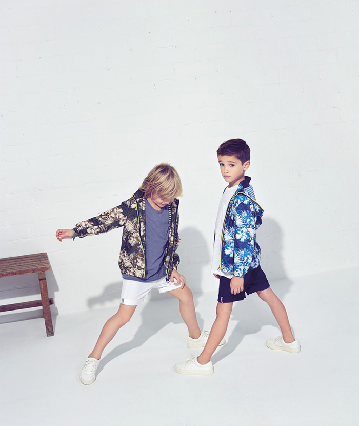 mango-ss-15-kids-collection4
