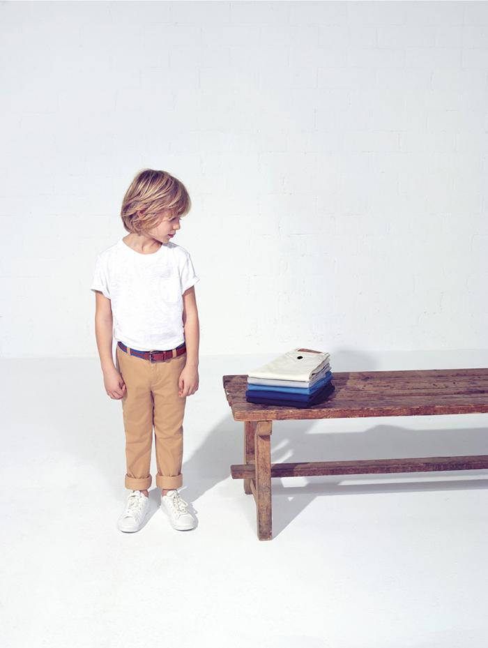 mango-ss-15-kids-collection7
