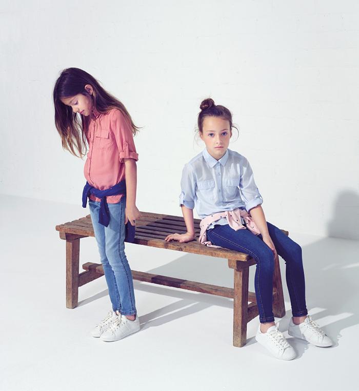 mango-ss-15-kids-collection8