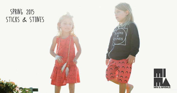 mini-and-maximus-clothes-kids-ss15