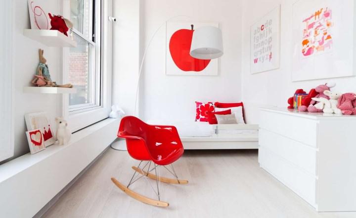 ny-apartment-kids1