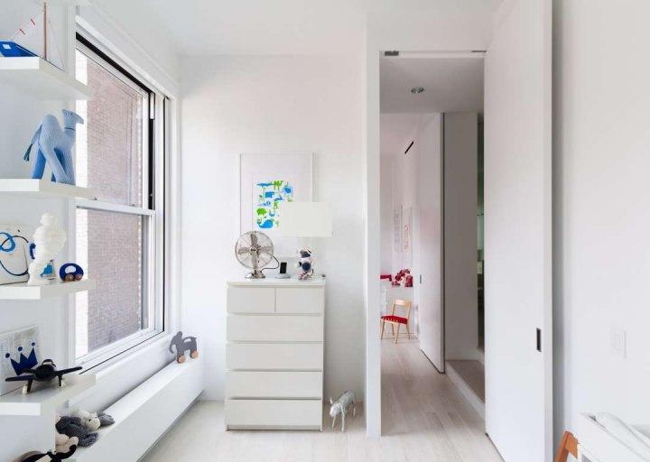 ny-apartment-kids4