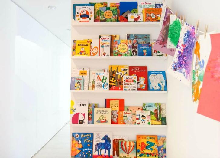 ny-apartment-kids5