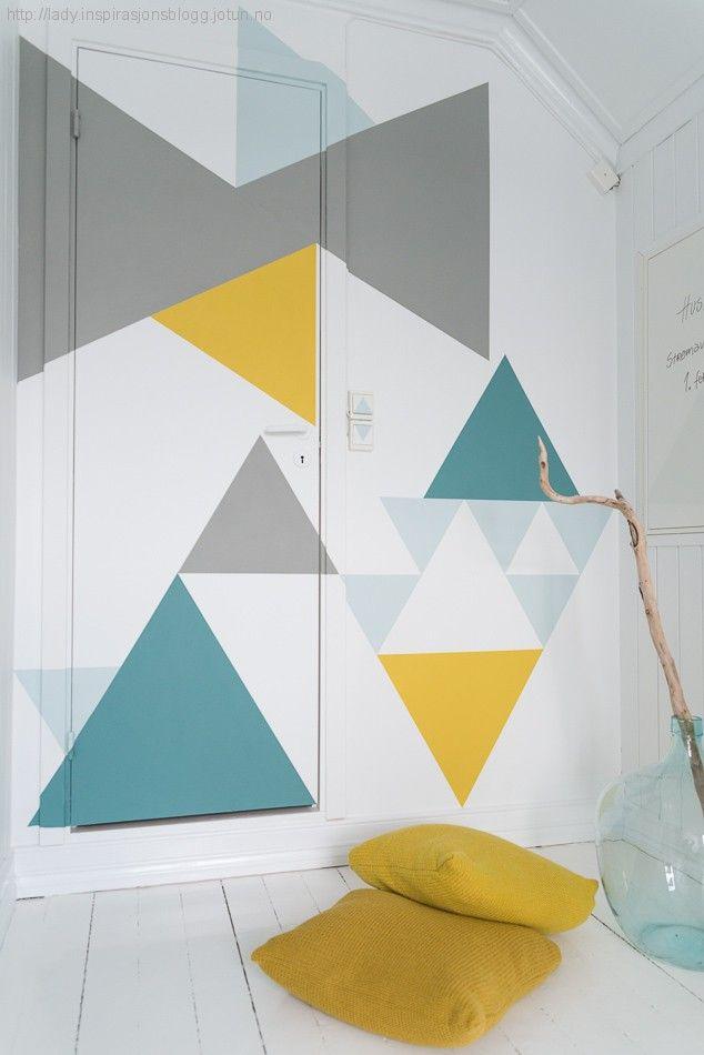 paint-decoration-kids-room9