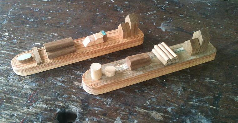 sarmiento-wooden-toys