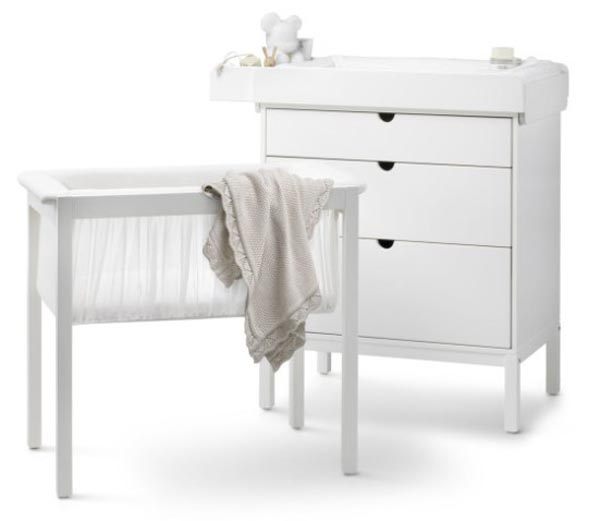 stokke-baby-furniture3