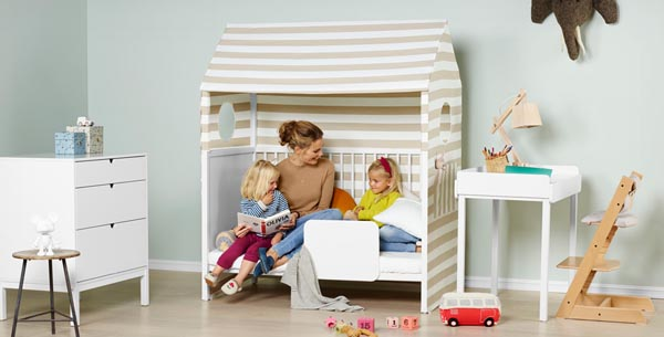 stokke-kids-furniture1