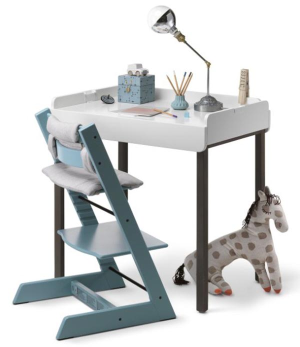 stokke-kids-furniture4