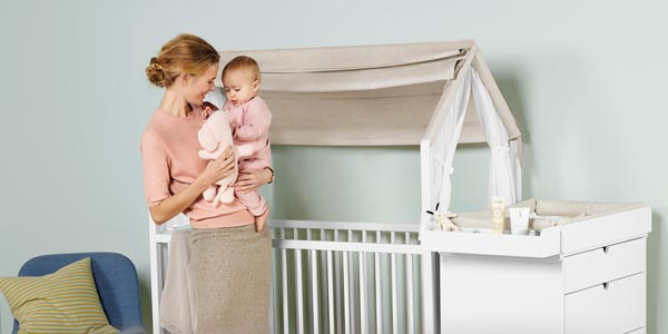 stokke-kids-furniture6