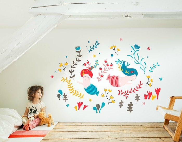 wall-sticker-mermaids-bumoon.jpg