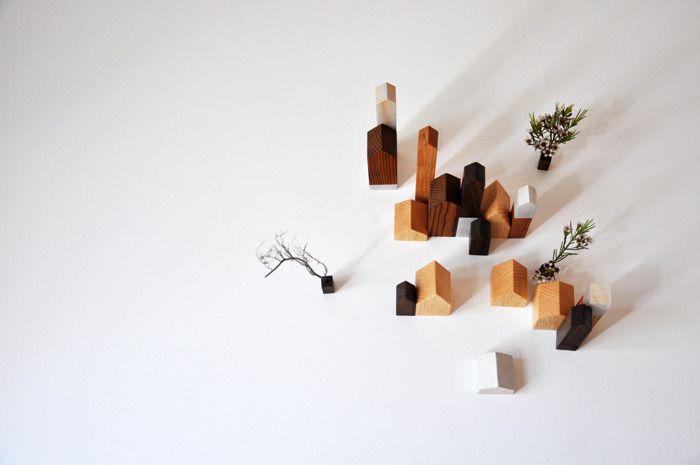wooden-toy-objets-mecaniques