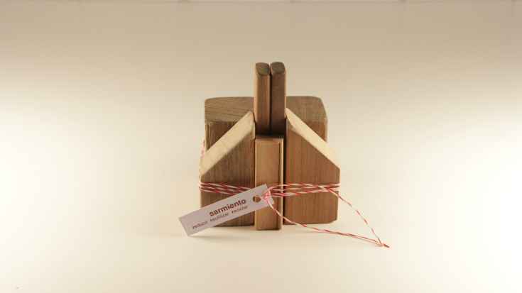 wooden-toy-sarmiento-city-set