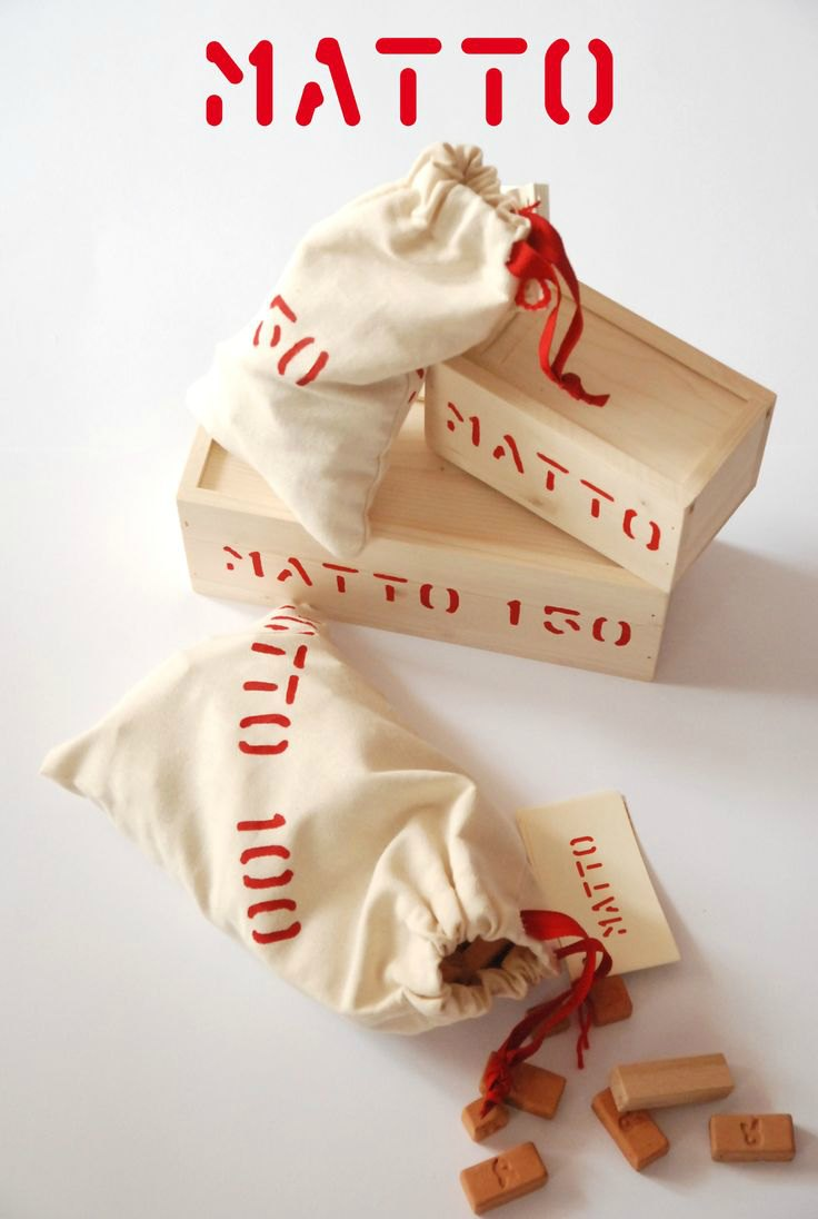 wooden-toys-matto