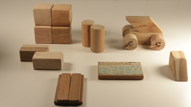 wooden-toys-sarmiento