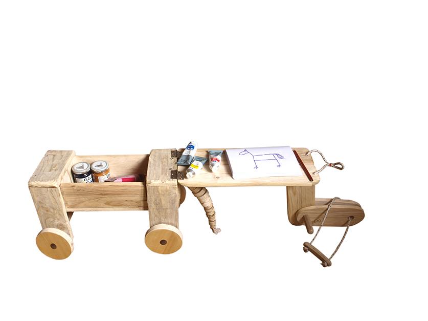 wooden-toy-furniture-alicucio-lallo