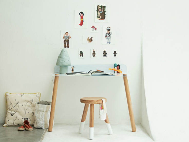 KRETHAUS-kid-desk